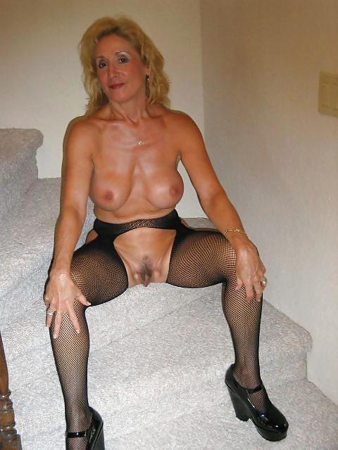 Mama - Porn pics be incumbent on real homemade mama porn ...