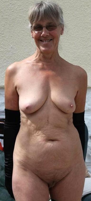 Hot sister fuck